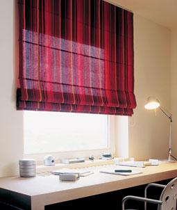 store americain ac deco tamines. Black Bedroom Furniture Sets. Home Design Ideas